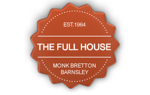The Full House, Barnsley